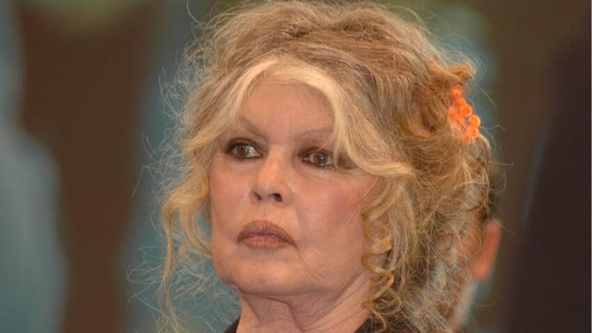 """Brigitte Bardot, """"la tête dans le four"""" : ce jour où elle a tenté de se suicider"""