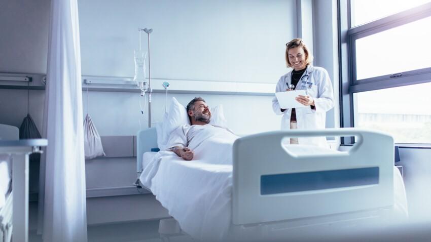 Chirurgie : comment bien se préparer avant une opération ?