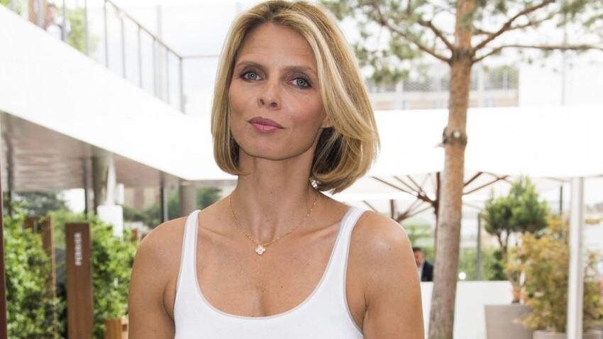Sylvie Tellier : comment Miss France a poussé son couple au divorce