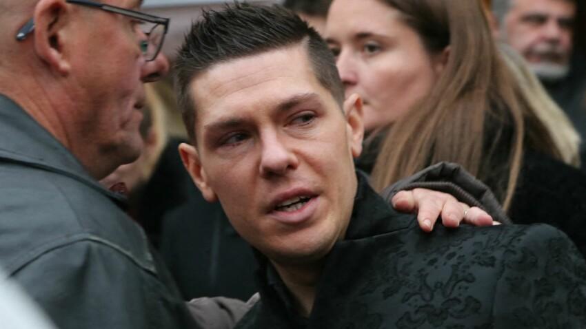 Procès Daval : Jonathann conduit aux urgences après un malaise en pleine audience