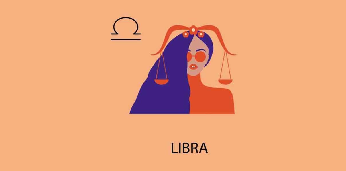 Décembre 2020 : horoscope du mois pour la Balance
