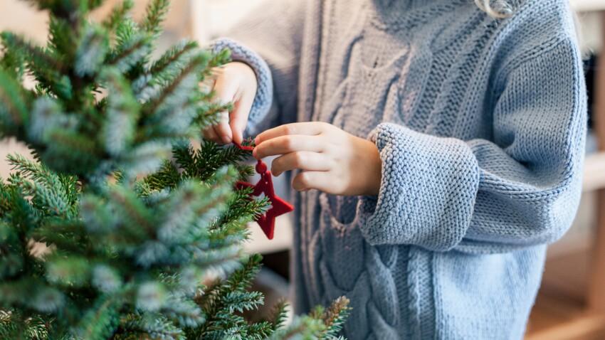 Sapin de Noël : lequel acheter sans se planter ?