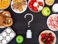 Les tendances food qui vont cartonner en 2021