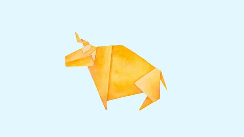 Bœuf ou Buffle : horoscope chinois de la semaine du 2 au 8 août 2021