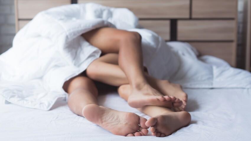 Sodomie : les conseils de la sexologue pour la pratiquer sereinement