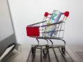 Leclerc, Carrefour, Intermarché… Quel drive est le moins cher près de chez vous ?