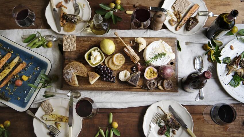 Quel est le plat français le plus populaire sur Instagram ?