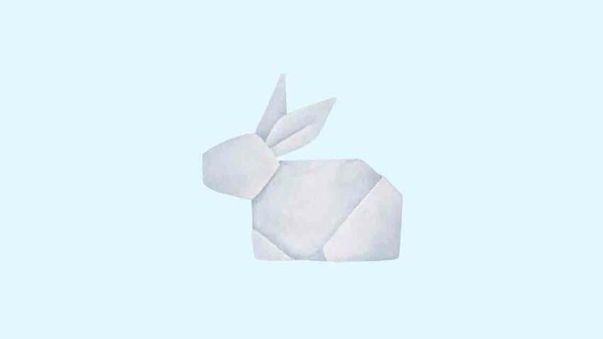 Lapin : horoscope chinois de la semaine du 2 au 8 août 2021