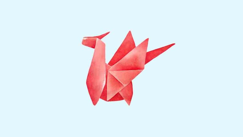 Dragon : horoscope chinois de la semaine du 30 novembre au 4 décembre 2020
