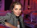 "Emma Daumas se souvient de sa pire expérience au sein de la ""Star Academy"""