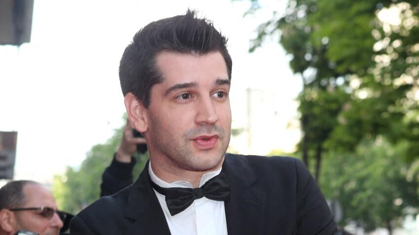 Mathieu Johann : ses terribles confidences sur les abus sexuels dont il a été victime
