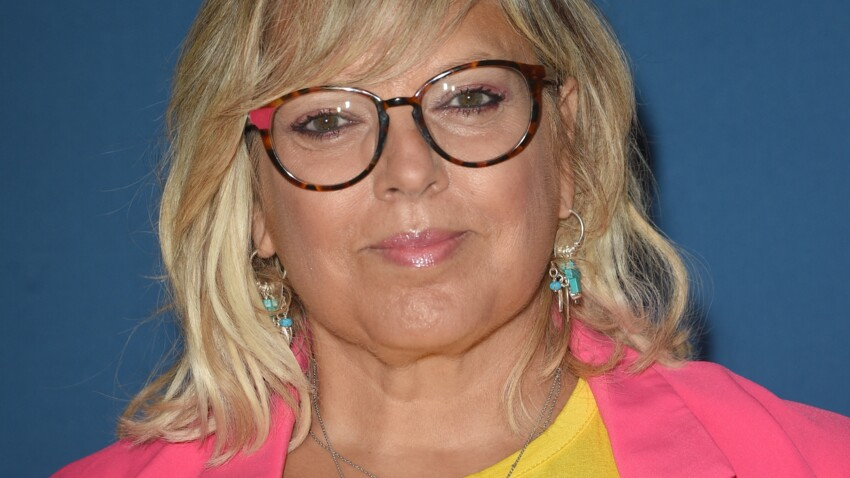 """""""Danse avec les stars"""" : Laurence Boccolini soulagée de ne pas avoir présenté l'émission"""