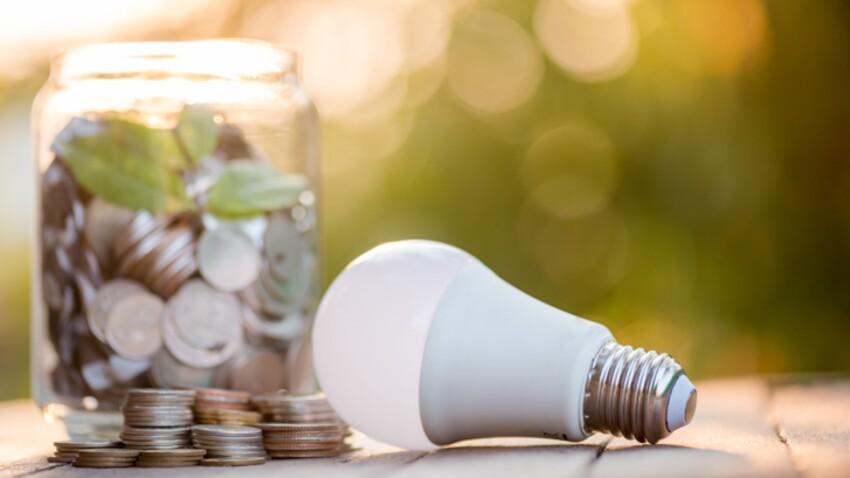 Les heures creuses EDF pour faire des économies : ça ne vaut plus le coup !