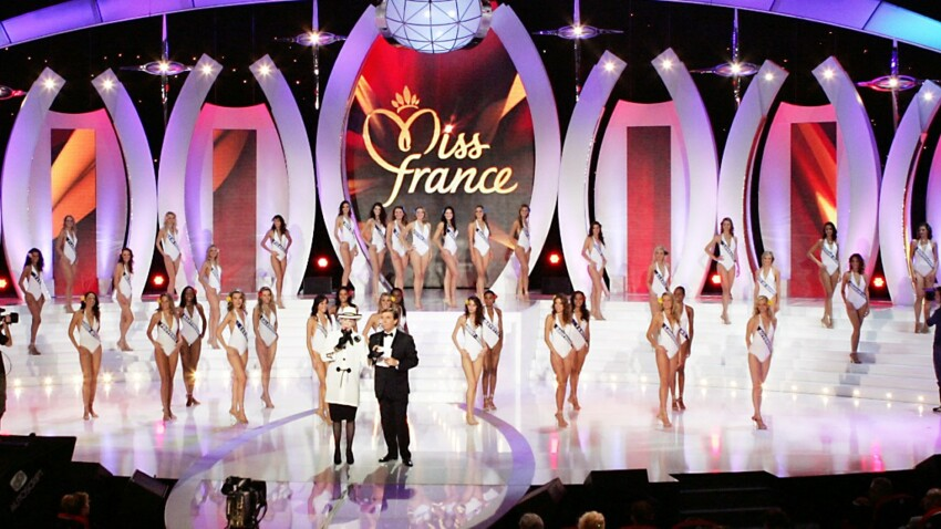 Découvrez cette ancienne Miss France traumatisée par ses photos dénudées