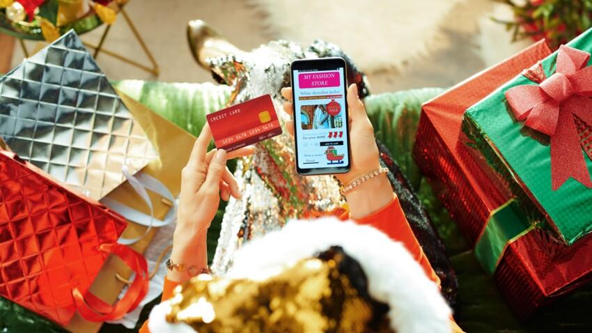 Live, visio, click and collect : les nouvelles façons d'acheter sur Internet