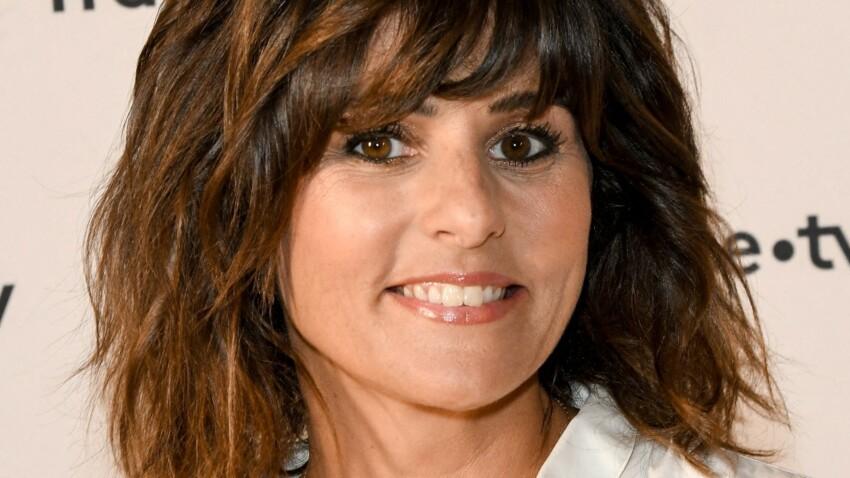 Faustine Bollaert : gagnez une rencontre inédite avec l'animatrice grâce au Pass Télé-Loisirs