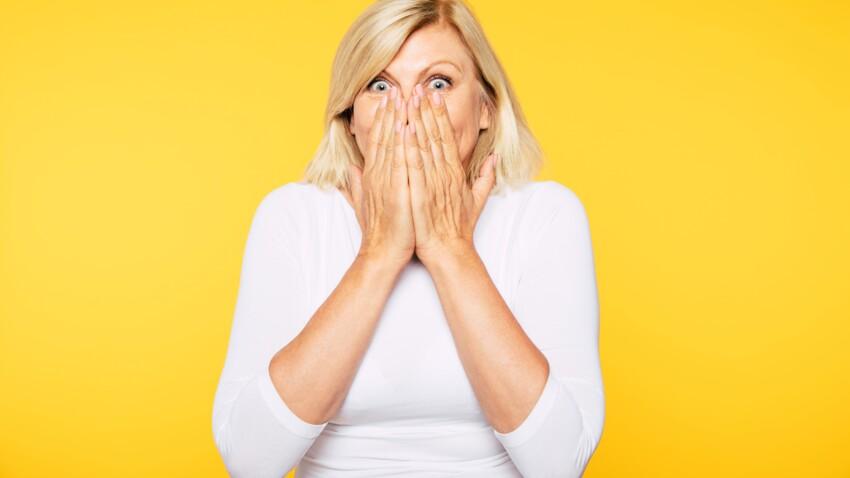 Mauvaise haleine : découvrez les 3 huiles essentielles efficaces
