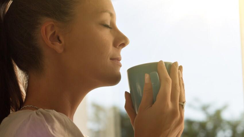 5 astuces bien-être pour se sentir mieux dans son corps