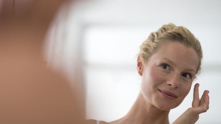 Anti-âge, anti-imperfections... Nos 20 sérums visage préférés