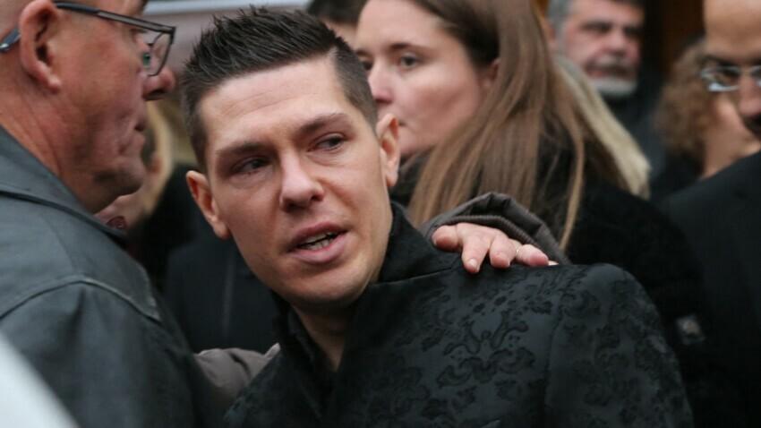 Jonathann Daval, homosexuel refoulé ? L'origine de la dispute remise en doute