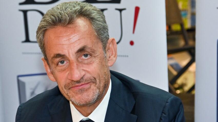Nicolas Sarkozy : connaissez-vous le nom complet de l'ancien Président ?