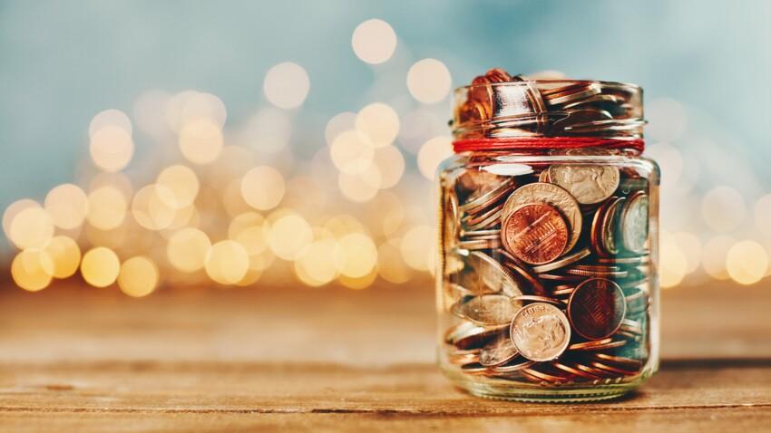Donation : un nouvel abattement pour aider vos descendants