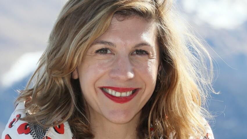 """Juliette Tresanini : gagnez une visite de Sète en compagnie de l'actrice de """"Demain nous appartient"""" grâce au Pass Télé-Loisirs !"""