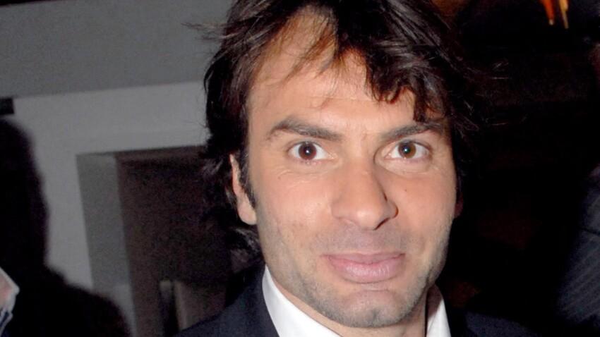 Mort de Christophe Dominici à l'âge de 48 ans : les causes du décès dévoilées