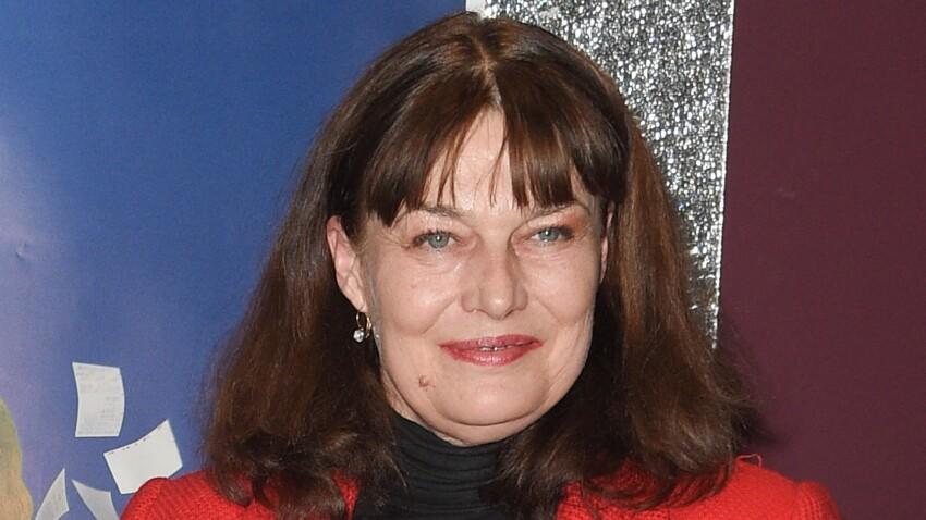 Miss France 2021 : 5 choses à savoir sur Patricia Barzyk, membre du jury, élue en 1980