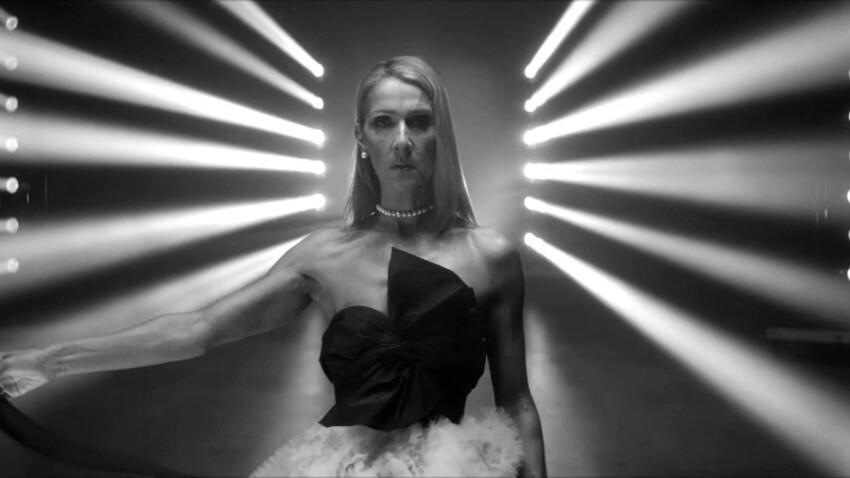 Céline Dion : elle s'engage contre le harcèlement de rue