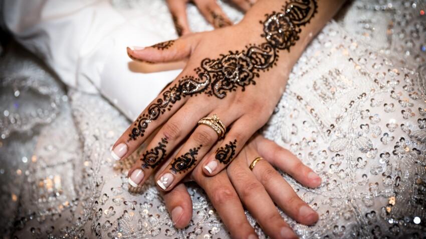 Mariage musulman: comment ça se passe?