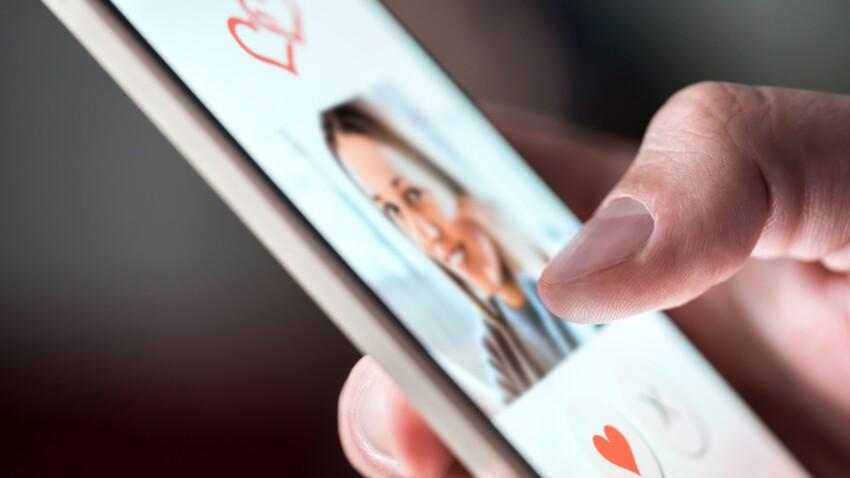 Applis et sites de rencontres : 7 phrases d'accroche qui marchent à tous les coups