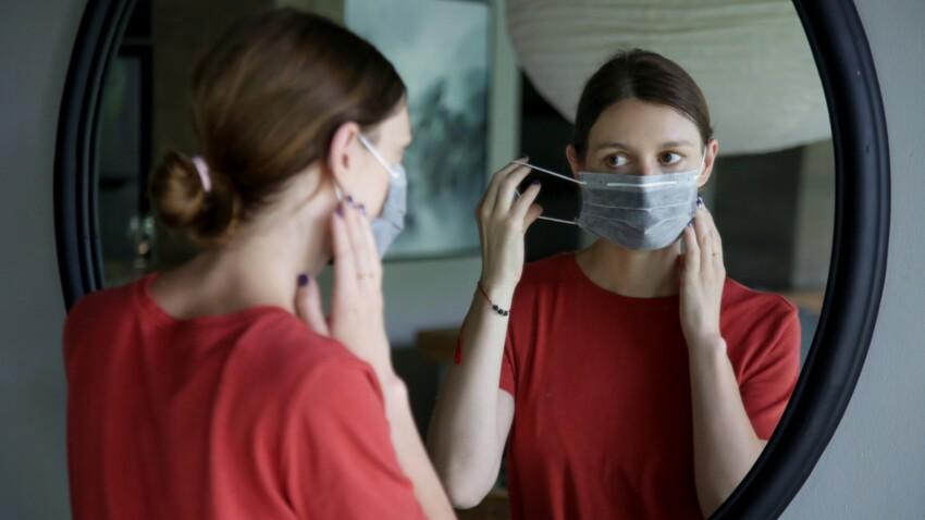 Acné : quel type de masque est le plus efficace contre les boutons ?