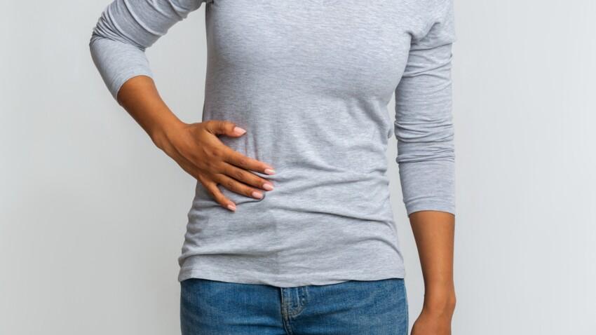 Insuffisance hépatique : les symptômes qui doivent alerter