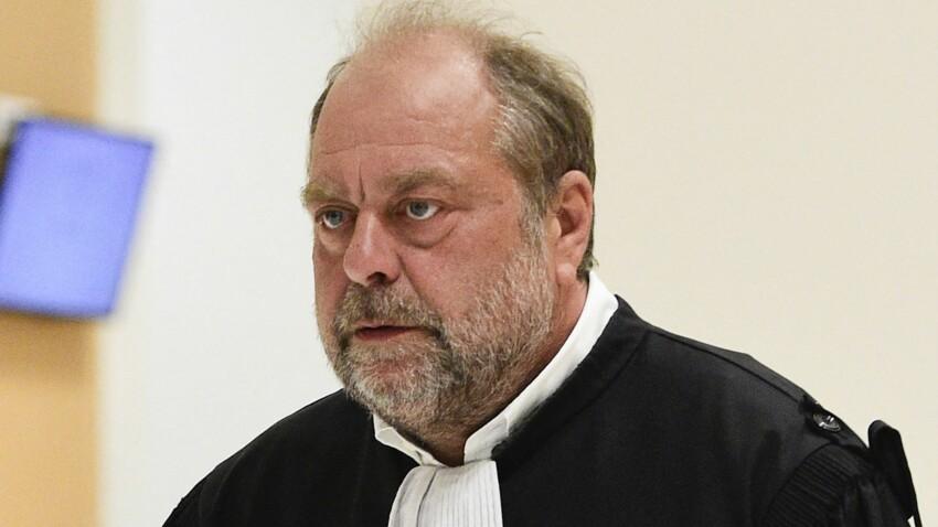 Eric Dupond-Moretti : le luxueux patrimoine du ministre de la Justice rendu public