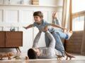 Test de paternité: dans quels cas est-il autorisé en France?