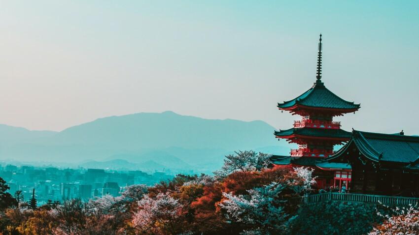 Omikuji : le tirage gratuit de cet oracle japonais