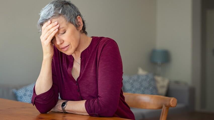 Covid-19 : un nouveau symptôme identifié chez les seniors