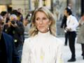 """Céline Dion harcelée par un """"homme trop démonstratif"""""""