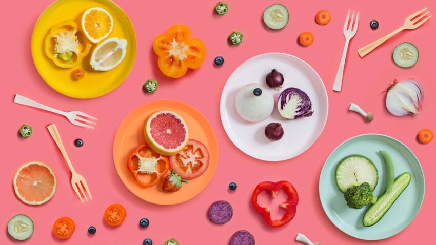 Diabète : quels aliments privilégier ?