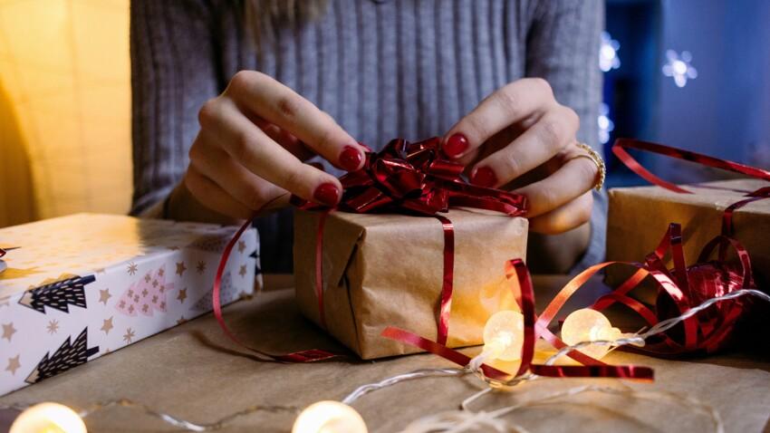 24 au soir ou 25 au matin : quand ouvrir ses cadeaux de Noël ?