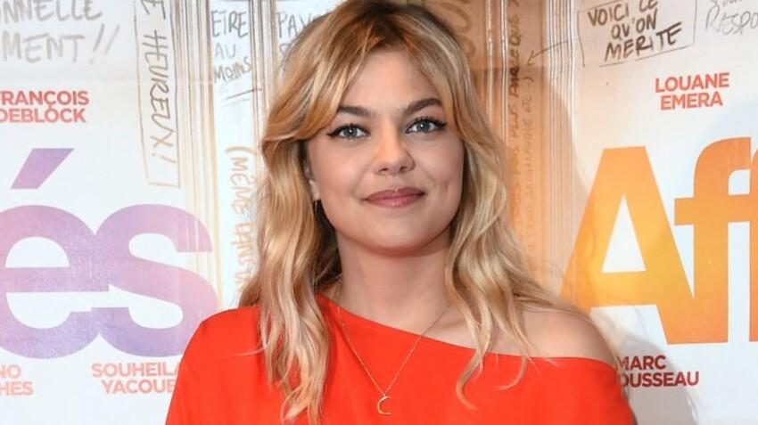 Louane : tout ce qu'il faut savoir sur la chanteuse grâce à ses photos Instagram