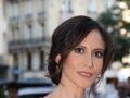 """Fabienne Carat : elle tourne la page """"Plus belle la vie"""", ses adieux déchirants"""