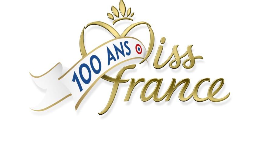 Miss France 2021 : qui sont les 5 favorites ?