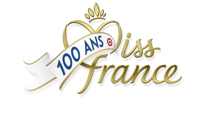 """""""Miss France 2021"""" : saurez-vous répondre à toutes les questions du test de culture générale des miss ?"""