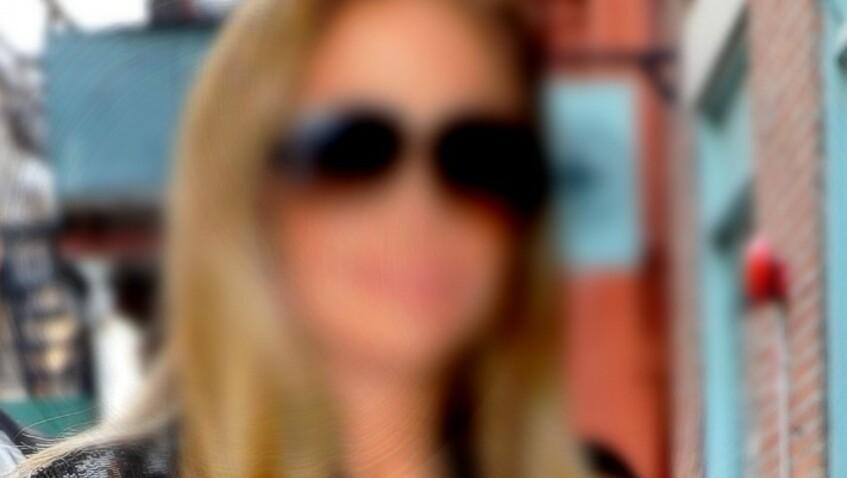 Une célèbre chanteuse se dévoile entièrement nue pour la promotion de son dernier single