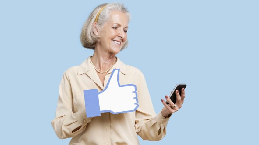Facebook : 3 astuces pour sécuriser votre compte