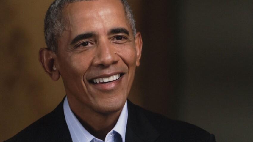 Barack Obama : ce moment passé avec une star où il a regretté d'être Président