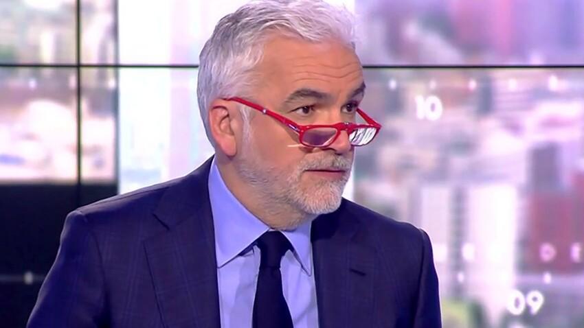 Pascal Praud : un humoriste de Canal+ viré après un sketch osé sur le journaliste de Cnews