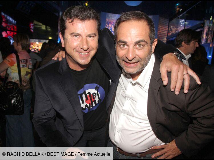 Bataille et Fontaine : les raisons surprenantes de leur clash avec TF1